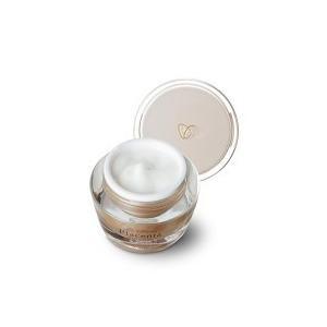 La D'eesse Placenta(ラ・デェス・プラセンタ) 栄養クリーム バイタルクリーム 30g <メーカー直送又はお取り寄せにつきキャンセル・返品・変更不可>|hermo