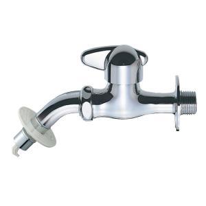 三栄水栓 SANEI ミニセラ洗濯機用ホーム水栓JY1235TV-1-13 <メーカー直送又はお取り寄せにつきキャンセル・返品・変更不可>