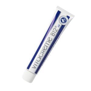 ビタクリーム DX 50ml 正規品 VTB249 <メーカー直送又はお取り寄せにつきキャンセル・返品・変更不可>|hermo