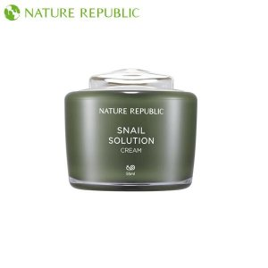 正規輸入品 NATURE REPUBLIC(ネイチャーリパブリック) S SOL クリーム b 55ml NK0637    キャンセル返品不可|hermo