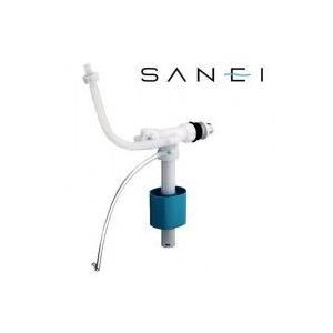 三栄水栓 SANEI 万能ロータンクボールタップ V530-5X-13<メーカー直送又はお取り寄せにつきキャンセル・返品・変更不可>|hermo