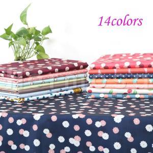 商品詳細 ■カラー:color1-color14 ■サイズ(cm):40*60 ■素材:PVCなど ...