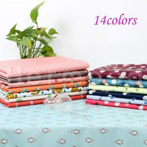 商品詳細 ■カラー:color1-color14 ■サイズ(cm):100*140 ■素材:PVCな...