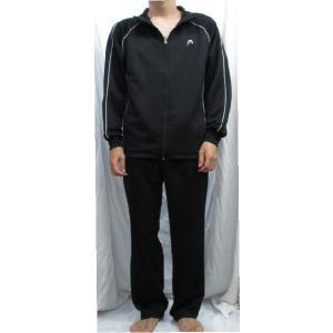 オーストリアのHEAD SPORT AGとの提携により企画生産された商品です。上着の袖とアームサイド...