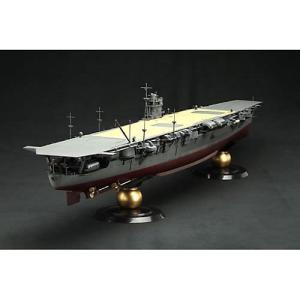 フジミ模型 1/350 旧日本海軍航空母艦 飛龍 heros-shop