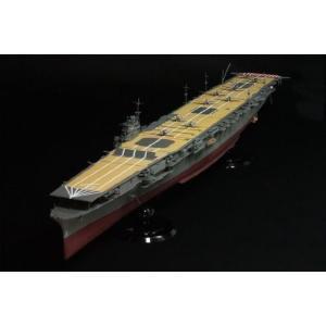 フジミ模型 1/350 旧日本海軍航空母艦 翔鶴 1941 heros-shop