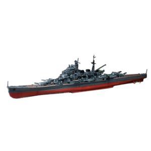 青島文化教材社 1/350 アイアンクラッド 鋼鉄艦 重巡洋艦 摩耶 1944 heros-shop