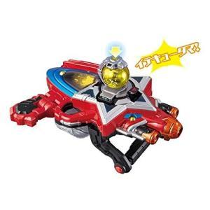 宇宙戦隊キュウレンジャー DXキュータマセット03 heros-shop