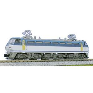 KATO Nゲージ EF66 100 3046 鉄道模型 電気機関車