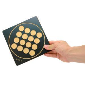 クアルト ミニ (Quarto: mini) 英語版 並行輸入品 ボードゲーム