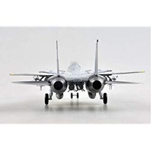 1/72 完成品 37192 グラマン F-14D トムキャット 第213戦闘飛行隊 ブラックライオ...