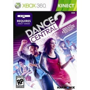 メーカー:MTV Games 言語 : 英語 ジャンル:ダンス ESRB:Teen(対象年齢13歳以...