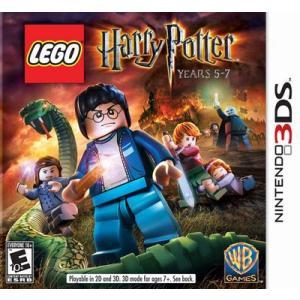 メーカー:Warner Bros. Interactive Entertainment 言語 : 英...