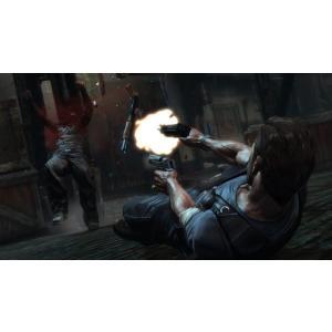 Max Payne 3 - マックスペイン 3 (PS3 海外輸入北米版ゲームソフト)|hexagonnystore|02