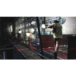 Max Payne 3 - マックスペイン 3 (PS3 海外輸入北米版ゲームソフト)|hexagonnystore|03