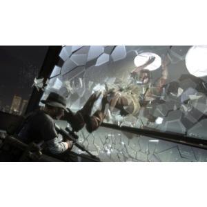 Max Payne 3 - マックスペイン 3 (PS3 海外輸入北米版ゲームソフト)|hexagonnystore|04