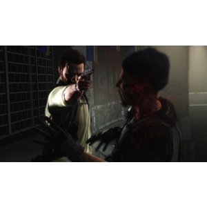 Max Payne 3 - マックスペイン 3 (PS3 海外輸入北米版ゲームソフト)|hexagonnystore|05