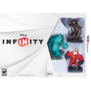 メーカー:Disney Interactive Studios 言語 : 英語 ジャンル:アクション...