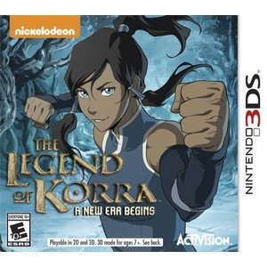 Hexagonny the legend of korra a new era begins the legend of korra a new era begins voltagebd Image collections