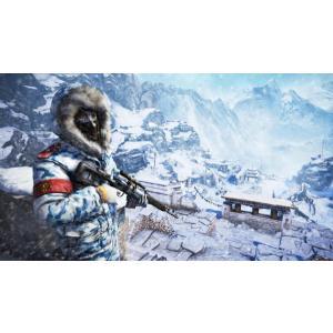 Far Cry 4 - ファークライ 4 (Xbox One 海外輸入北米版ゲームソフト)|hexagonnystore|02