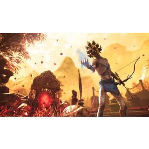 Far Cry 4 - ファークライ 4 (Xbox One 海外輸入北米版ゲームソフト)|hexagonnystore|05