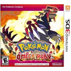 メーカー:Nintendo 言語 : 英語 ジャンル:RPG ESRB:Everyone(対象年齢6...