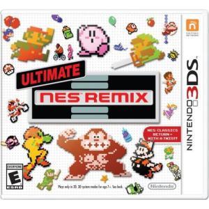 メーカー:Nintendo of America 言語 : 英語 ジャンル:アクション・アドベンチャ...