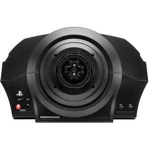 【取り寄せ】Thrustmaster - VG T300RS Racing Wheel Servo Base - レーシング ウイール サーボベース (PS4/PS3/PC 海外輸入北米版周辺機器)|hexagonnystore
