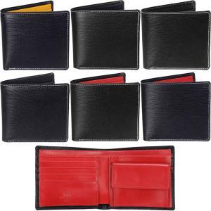 ホワイトハウスコックス Whitehouse Cox リージェントブライドル S7532 二つ折り財布|hff