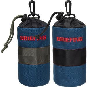 ブリーフィング Briefing ボトルホルダー hff