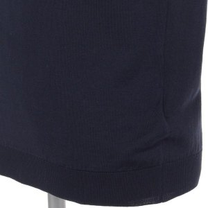 ジョンスメドレー John Smedley 30ゲージ ニットポロシャツ S3798 メンズ|hff|04