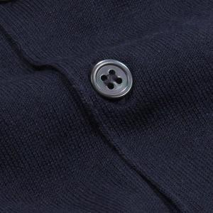 ジョンスメドレー John Smedley 30ゲージ ニットポロシャツ S3798 メンズ|hff|05
