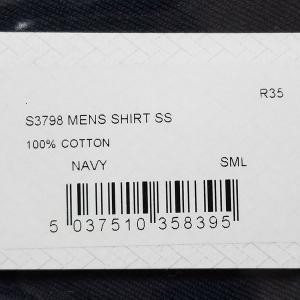 ジョンスメドレー John Smedley 30ゲージ ニットポロシャツ S3798 メンズ|hff|06