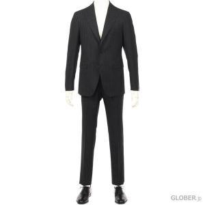 【セール】タリアトーレ/Tagliatore:シングルスーツ 2SVJ22B11 1プリーツパンツ|hff