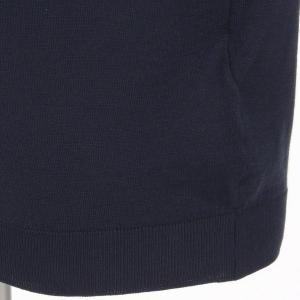 ジョンスメドレー John Smedley 30ゲージ ニットポロシャツ Isis メンズ|hff|04