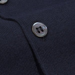 ジョンスメドレー John Smedley 30ゲージ ニットポロシャツ Isis メンズ|hff|05