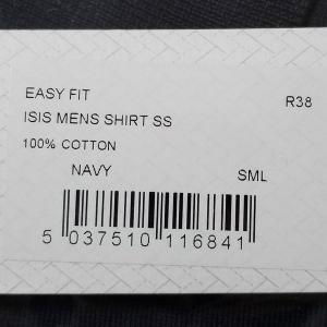 ジョンスメドレー John Smedley 30ゲージ ニットポロシャツ Isis メンズ|hff|06