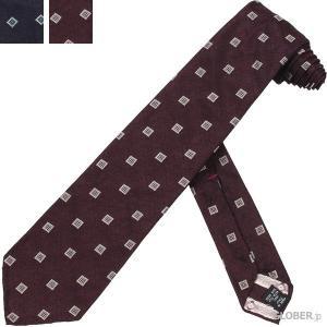 タイ・ユア・タイ Tie Your Tie ネクタイ セッテピエゲ 小紋 スクエア|hff