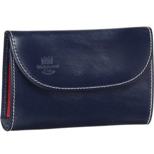 ホワイトハウスコックス 三つ折り財布 財布 メンズ 正規販売店 HolidayLine S7660 Whitehouse Cox|hff
