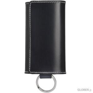商品番号:18183 サイズ:約11.5cm×6.5cm(閉じた状態) 素材:ブライドルレザー 原産...