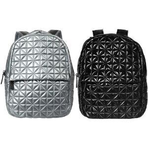 ヴィーコレクティブ/VeeCollective:Vee Backpack/バックパック AV102【セール・返品交換不可】|hff