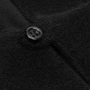 ギ・ローバー Guy Rover カプリシャツ パイル|hff|10