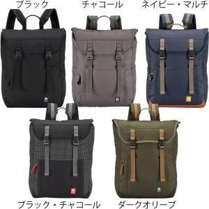 ニクソン バックパック リュック リュックサック デイパック モード Mode C3125 20L Backpack Nixon メンズ レディース ユニセックス hff