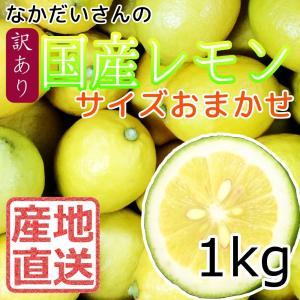 国内で出回っているレモンのほとんどは輸入されたレモンです。 輸入レモンは輸入中に腐らないように外皮に...