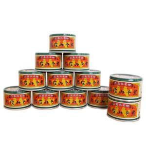 ■原材料名:鶏皮(国産)、こんにゃく、みそ、香辛料、ねぎ、澱粉、調理みそ、醤油、チキンブイヨン、増粘...