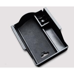 レクサス CT 200h ハイブリット カスタム パーツ アクセサリー LEXUS CT200h 用品 アームレスト内蔵ボックス LC106