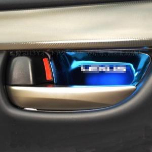 レクサス NX CT 旧型RX ハイブリット カスタム パーツ アクセサリー LEXUS NX CT...