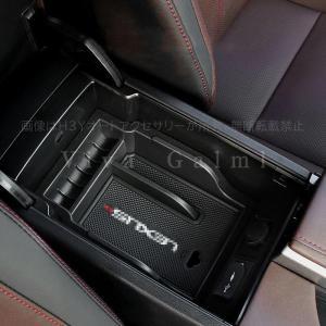 レクサス 新型RX ハイブリット カスタム パーツ アクセサリー LEXUS RX 200t 450...