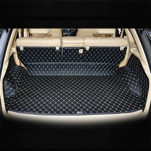 RX270 350 450h アクセサリー カスタム パーツ 用品 レクサス トランクトレイ ラゲッジマット LX108