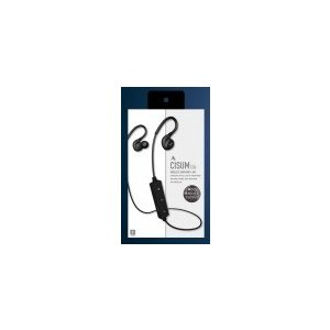 ALPEX Bluetooth EARPHONES A2000|hhshop